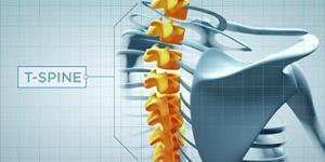 Comment améliorer la rotation tout en protégeant votre bas du dos