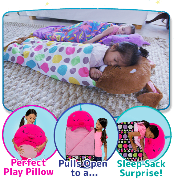 happy nappers tv offer pillow