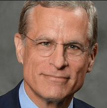 Dallas Federal Reserve President Kaplan says we is waiting to see how trade tension between the US and Mexico and the US and China accelerate before deciding on a rate cut