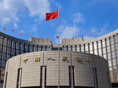 PBOC says to step up financial support to small and medium-sized businesses