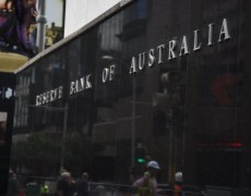 """RBA rate cuts - Australian economy """"going to hell in a hand basket. It really isn't"""""""
