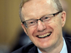 Heads up for RBA monetary policy minutes due Tuesday