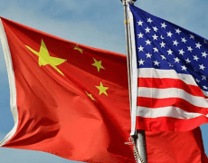 WSJ report - US-China Trade Talks Are Back on, but Obstacles Remain