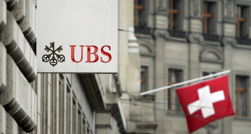 CNBC spoke with theglobal head of economic research at UBS and came away with the bombshell call
