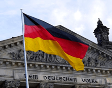 Ifo cuts Germany 2020 GDP growth forecast to 1.7% from 1.8% previously