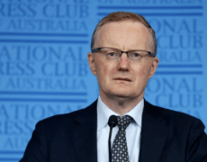 RBA Gov Lowe speaks Tuesday, London time. QE comments on the agenda?