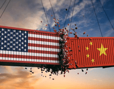 US-China trade talks reportedly hit a snag because US 'kept adding new demands' to negotiations