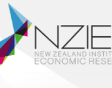 NZD traders - Here are the 2 key indicators to watch for the next RBNZ (potential rate cut) meeting