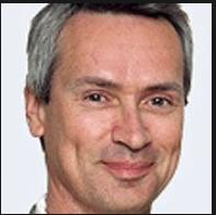 Ambrose Evans-Pritchard writing in the UK Telegraph