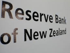 """RBNZ monetary policy meeting this week, preview (spoiler: """"unexciting"""")"""