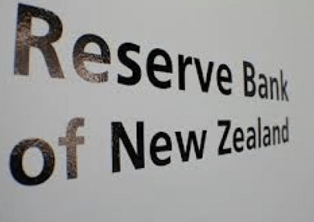 BNZ preview the Reserve Bank of New Zealand meeting. They have a detailed previews, headlined ( I suspect very accurately) with 'unexciting'.