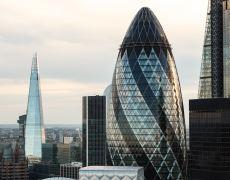 EU will threaten to block the City of London's access to European markets