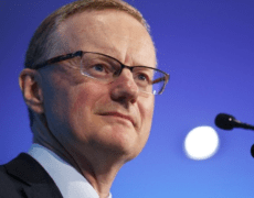 RBA October monetary policy decision due Tuesday (1st Oct.)