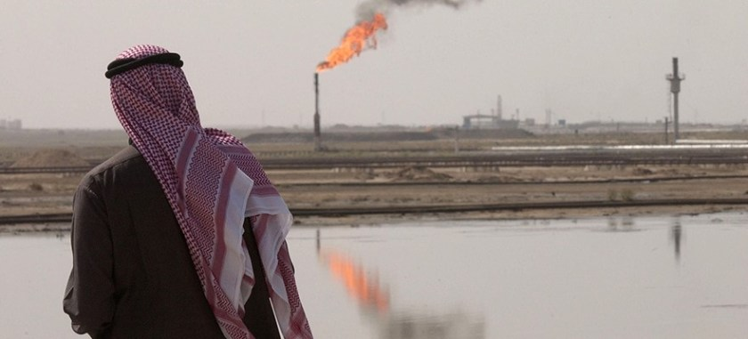 OPEC meet 5 and 6 March in Vienna, the Financial Times saysSaudi Arabiais asking producers including Russia for a production cut of an additional 1m barrels a day