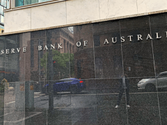 RBA monetary policy decision due on Tuesday 7 July 2020