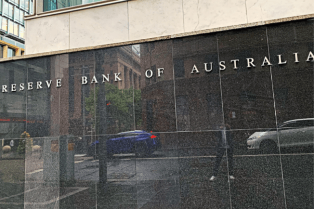 0430 GMT will bring the Reserve Bank of Australia monetary policy decision and statement from Governor Lowe