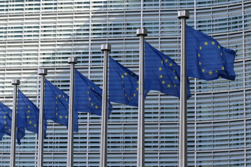 EU head, via Reuters