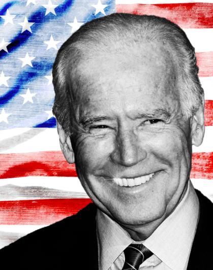 Biden's national security adviser Sullivan bitcoin