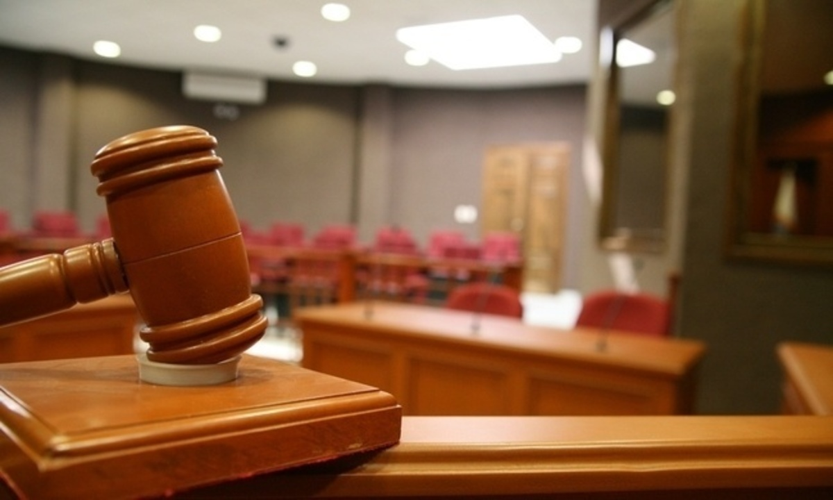 Resultado de imagen para juicio oral