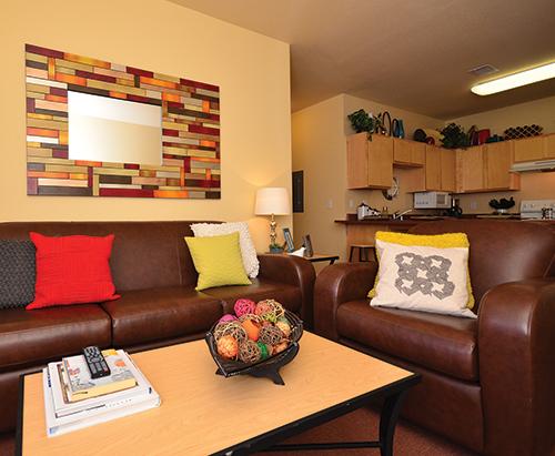 Amenities University Village Fresno Student Apartments