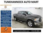Tunkhannock auto mart