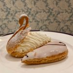 """<span class=""""title"""">広尾の老舗フランス菓子店「ルコント」</span>"""