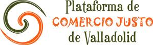 Día del Comercio Justo en la Feria del Libro Antiguo y de Ocasión de Valladolid