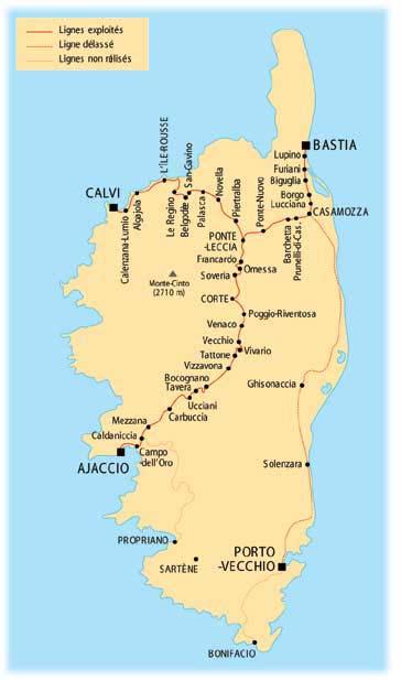 Plan-de-ligne-Corse