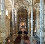 255px-Belem_Igreja_de_Santa_Maria_int
