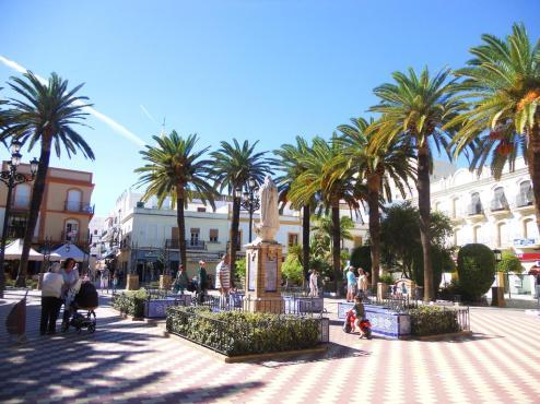 Ayamonte (8)