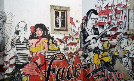 Lisbonne 2017 (381)m
