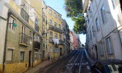 Lisbonne 2017 (388)m