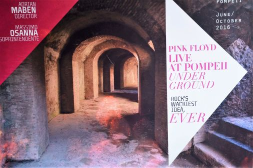 Pompei (63)m