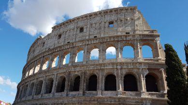 Rome 20092017 (71s