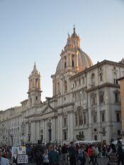 Rome J1 (176cm