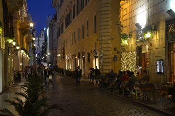 Rome J1 (1m
