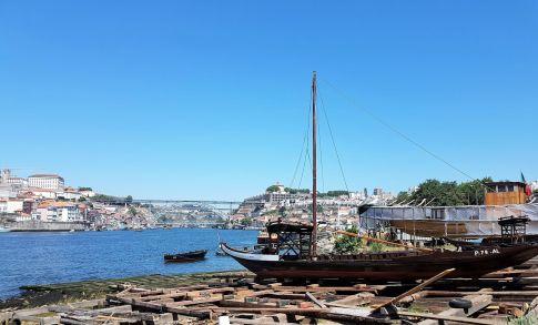 Porto 14 et 15 juillet 2017 (108)m