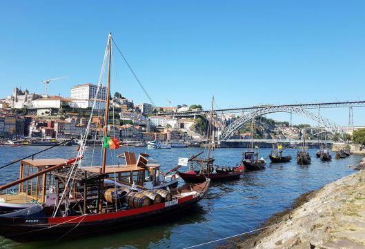 Porto 14 et 15 juillet 2017 (131)m