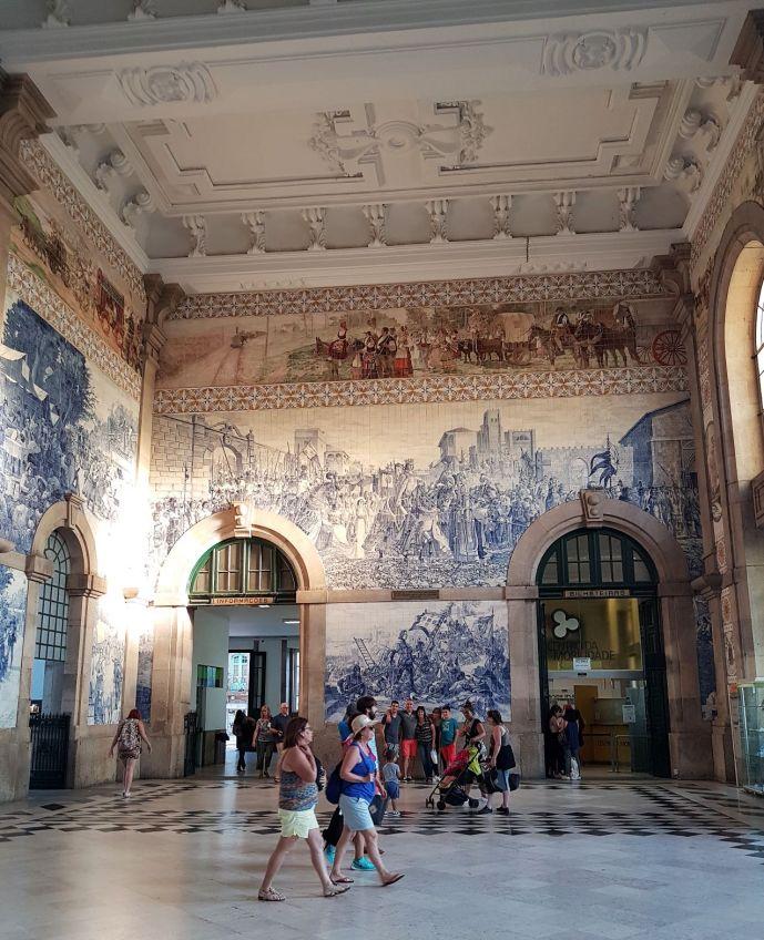 Porto 14 et 15 juillet 2017 (161)m