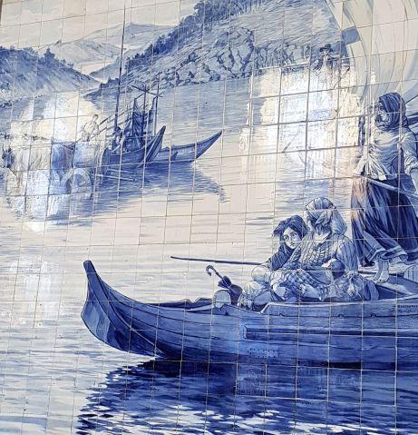 Porto 14 et 15 juillet 2017 (164)m