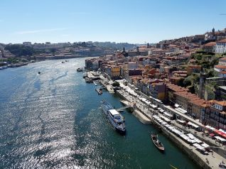 Porto 14 et 15 juillet 2017 (48)m