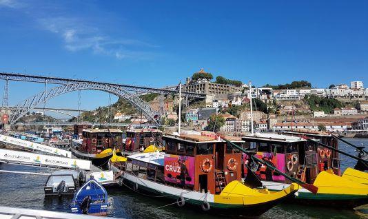Porto 14 et 15 juillet 2017 (81)m