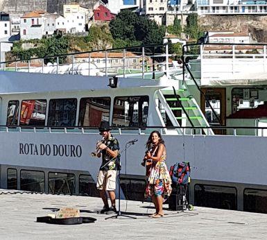 Porto 14 et 15 juillet 2017 (82)m