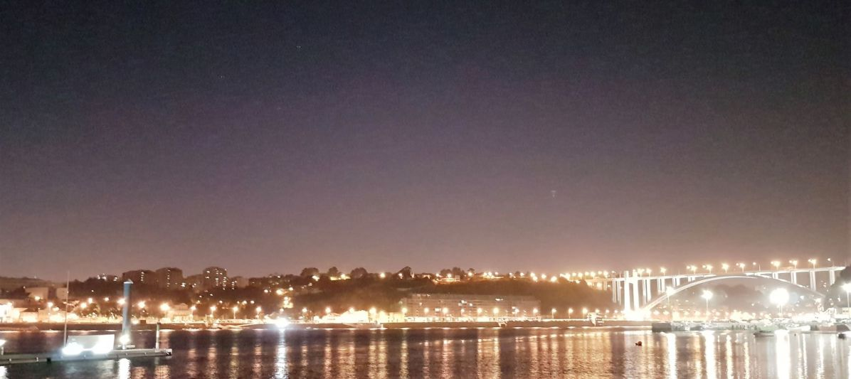 Porto 14 et 15 juillet 2017 (94)m