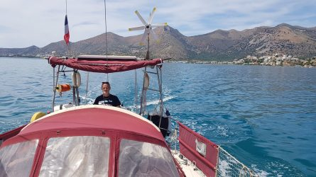 bateau (10)