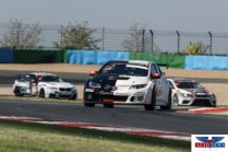 24H TCE SERIES_Hankook 24H MAGNY-COURS_800pix
