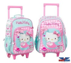 Hello_Kitty_Pink_2