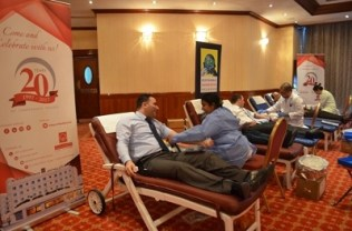 al-bustan-centre-and-residence-organizes-blood-donation-1