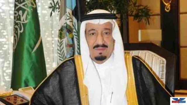 King Salman appoints commissions to develop Al-Ola and Diriyah Gate into major tourist attractions