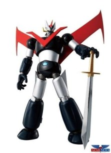 super-robot-chogokin-great-mazinger-258aed-1